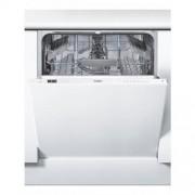 Whirlpool WIC3C26 SupremeClean Built-In Dishwasher