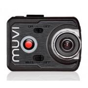 Veho Muvi K1 - akčná kamera