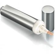 La Prairie Light Fantastic Cellular Concealing crema alisante e iluminadora de noche antiojeras tono 30 2 x 2,5 ml