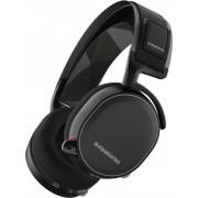 SteelSeries Arctis 7 Gaming Headset, Svart