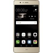 Huawei P9 Lite - 16GB - Dual Sim - Goud