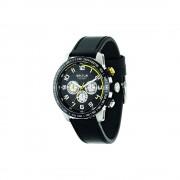 Sector orologio uomo r3251575001