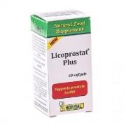 Licoprostat Plus 60cps moi Hofigal