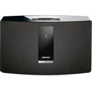 Boxa WiFi Bluetooth SoundTouch 20 III Neagra