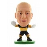 Figurina SoccerStarz Aston Villa Brad Guzan