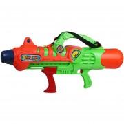 Juguetes De Pistola De Agua De Playa 360DSC 258 - Multicolor