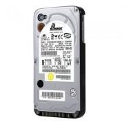 ThumbsUp iPhone 4 Schutzhülle Festplatte