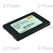 2-Power 240GB SSD 2.5 SATA III 6Gbps