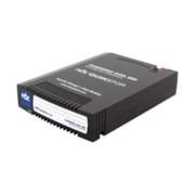 Tandberg Data RDX QuikStor 8664-RDX 256 GB Solid State Drive Cartridge - RDX Technology