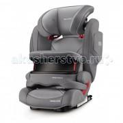 Recaro Автокресло Recaro Monza Nova IS Seatfix
