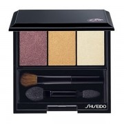 Shiseido Sombras de Ojos Luminizing Satin Eye Color Trio RD299