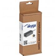 Notebook power supply Akyga Dedicated AK-ND-47 19V/2.15A 40W 5.5x1.7 mm ACER