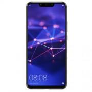 """Smart telefon Huawei Mate 20 Lite DS Zlatni 6.3""""FHD+, OC 2.2GHz/4GB/64GB/20+2&24+2Mpix/And 8.1"""