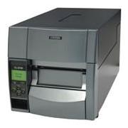 Citizen CL-S703 Termica diretta/Trasferimento termico 300 x 3DPI stampante per etichette (CD)