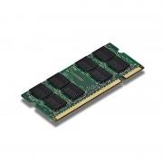 FUJITSU S26391-F1672-L161 Memoria Ram 16Gb Ddr4 2400MHz Data Integrity Check