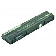 Dell Batterie ordinateur portable 71R31 pour (entre autres) Dell Latitude E6440 - 5600mAh - Pièce d'origine Dell