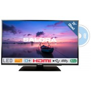 Salora 24HDB6505 LED TV