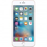 Smartphone Apple iPhone 6s 64GB Rose Gold Refurbished