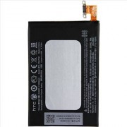 100 HTC One M7 801e 801n BN07100 2300mAh Battery By clickaway