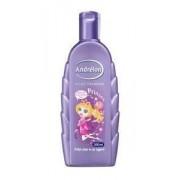 Andrelon Shampoo kids prinses 300ml