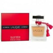 Lalique Le parfum - eau de parfum donna 50 ml vapo