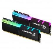 G.Skill Trident Z RGB DDR4 2400 MHz 16GB (2 x 8GB)
