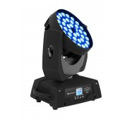 Moving Head Zoom - 36 LED - 450 W