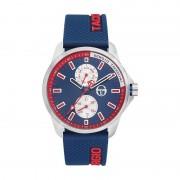 Мъжки часовник Sergio Tacchini Streamline - ST.9.112.01