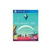 PS4 - No Man's Sky