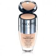 Lancôme Teint Visionnaire base de maquillaje y corrector SPF 20 tono 035 Beige Doré 30 ml
