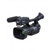 GY HM660E Camera Video HD ENG Open Box
