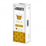 CAPSULE Compatibile Nespresso GOLD cutie 10 buc