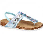 Papuci pentru fete