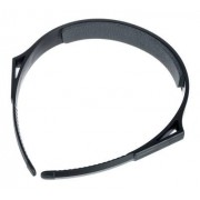 Sennheiser HD-25 Light Headband