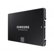 Samsung 1TB Samsung SSD Festplatte 850 EVO Series