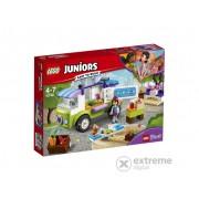 LEGO® Juniors Mijina tržnica s organskom hranom 10749
