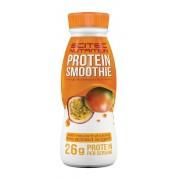 Protein Smoothie 330 ml