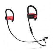 HEADPHONES, Beats Powerbeats 3, Bluetooth, Microphone, Siren Red (MNLY2ZM/A)