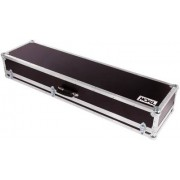 Thon Keyboard Case Yamaha P-125