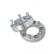 H&R Spårviddsbreddning Trak+Wheel Spacers 5065667 NISSAN,QASHQAI J11, J11_