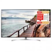 Super Ultra HD/4K Smart led-tv 139 cm LG 55SK8500PLA