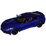 2014 Chevy Corvette Stingray Z51 1/18