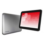 Tablet računar AT10-A-104 TOSHIBA