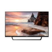 LED Телевизор Sony KDL40RE450B