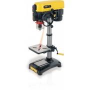 Stojanová vŕtačka s laserom Powerplus 500W POWX154