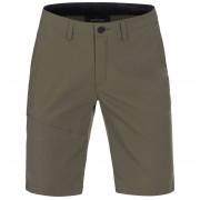 Peak Performance Wms Treck Long Shorts