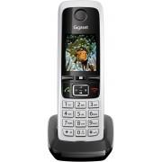Telefon DECT Gigaset C430HX