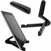 TA-TS-01 Gembird Stoni drzac tableta, table Tablet holder