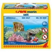 Sera: Morska so Marine Salt