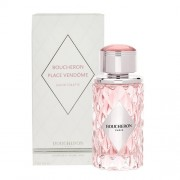 Boucheron Place Vendome 50Ml Per Donna (Eau De Toilette)